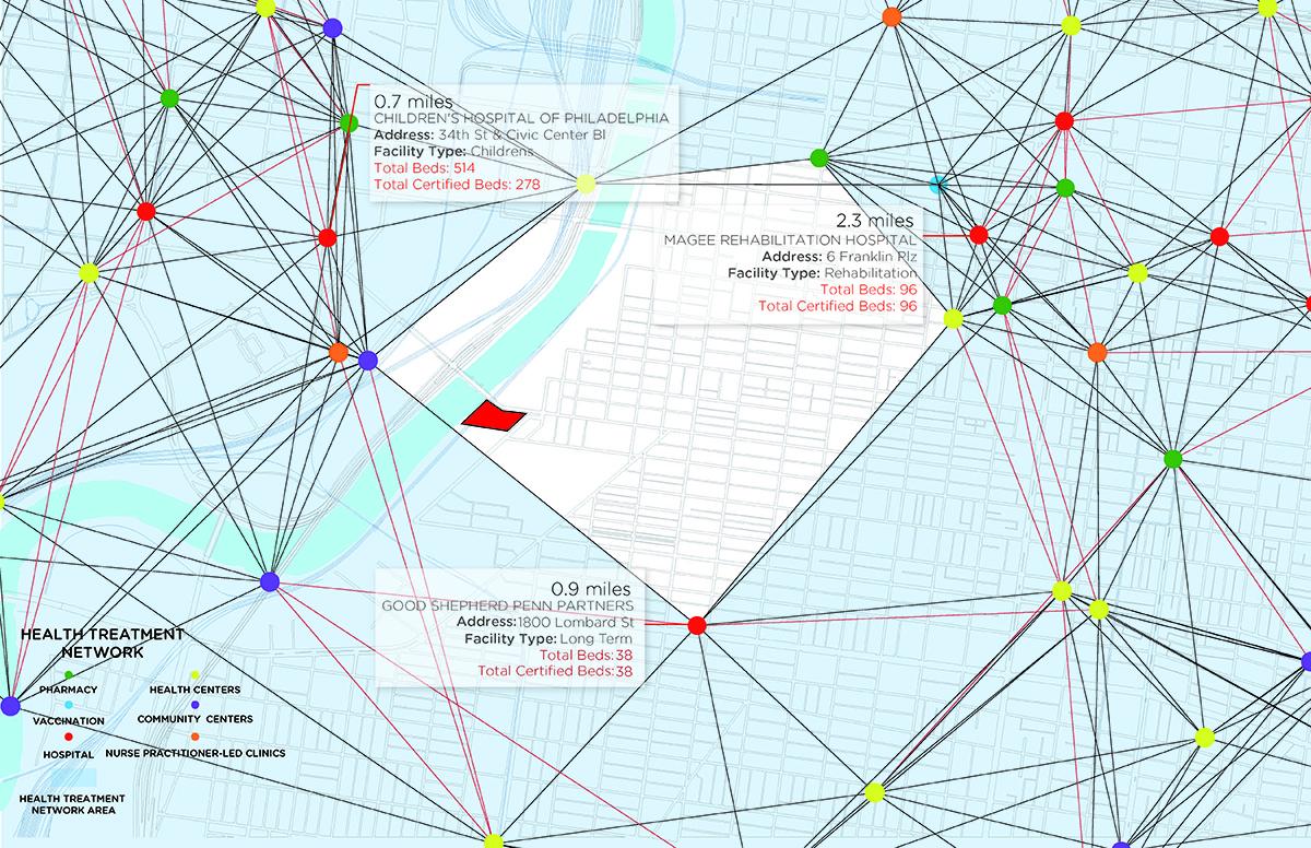 Data Visualization | Heng Gu